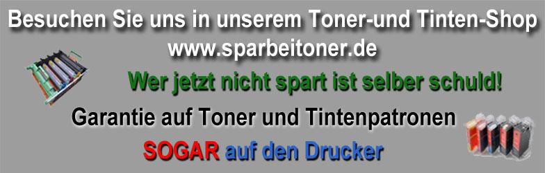 TintenShop.jpg